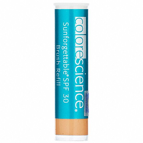 Colorescience Pro Sunforgettable SPF 30 Pinceau