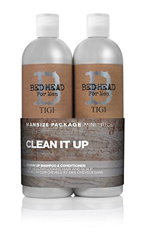 bed-head-by-tigi-for-men-clean-up-tween-duo-daily-shampoo-conditioner-for-normal-hair-2x750-ml