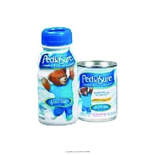 pediasure-with-fiber-pediasure-w-fib-van-8-oz-rtl-1-pack-6-each-by-ross-products-division