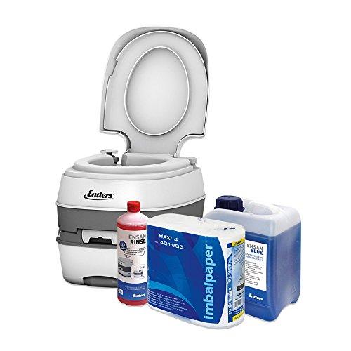 enders-wc-chimique-portable-kit-de-demarrage-blue-deluxe