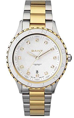 Orologio da polso donna Gant W70533