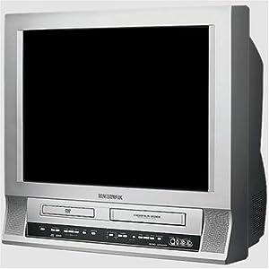 magnavox 24mc4306 24 inch realflat tv dvd vcr combo electronics. Black Bedroom Furniture Sets. Home Design Ideas