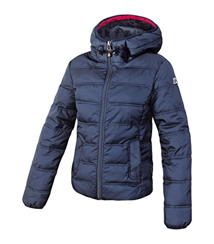 Smart Living Outdoor Brf15ww74 Paper Jacket Woman Colore Navy Taglia S Tg 42