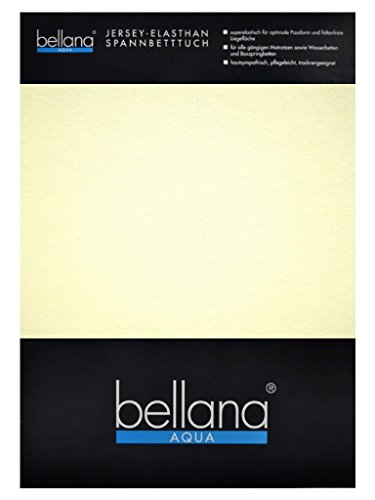 bellana-AQUA-Jersey-Multifunktions-Spannbettlaken-fr-Wasserbetten-in-Normal-und-bergren-90-100-120x200-220-cm-in-schnee