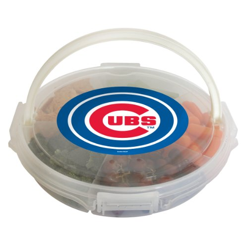 mlb-chicago-cubs-food-caddy