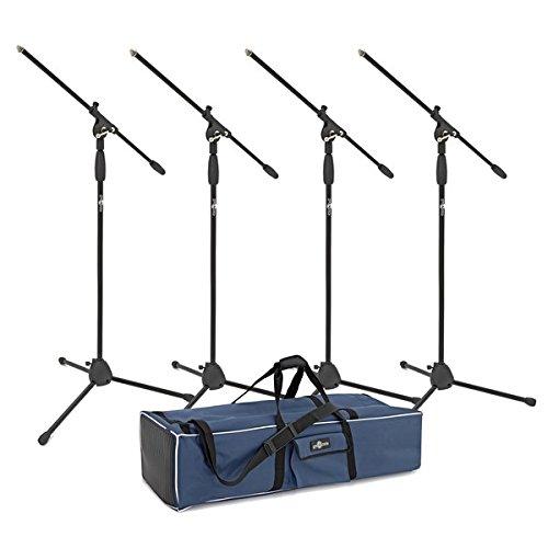 4-boom-mic-stand-e-bag-pack-gear4music