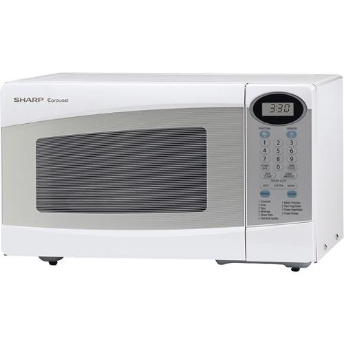 Magnetron In Microwave Oven Magnetron In Microwave Oven