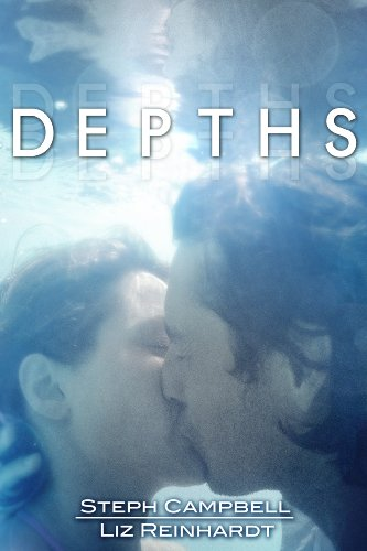 Depths (Lengths) by Liz Reinhardt