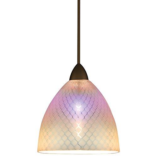wac-lighting-mp-led546-dic-db-ambrosia-european-collection-1-light-5w-12v-3500k-led-monopoint-pendan