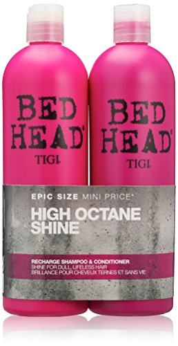 bed-head-by-tigi-recharge-tween-duo-anti-oxidant-shine-shampoo-and-conditioner-2x750-ml