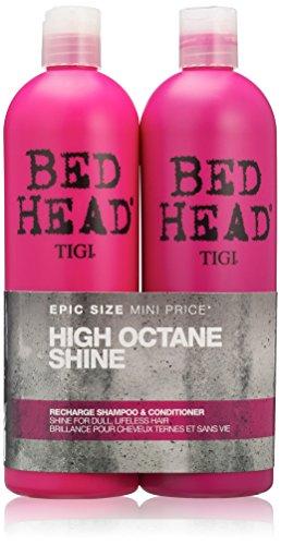 tigi-bed-head-recharge-shampoo-and-conditioner-tween-duo-2-x-750ml