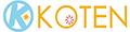 株式会社 KOTEN
