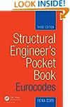 Structural Engineer's Pocket Book: Eu...