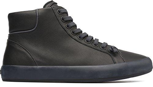Camper Andratx K300055-006 Sneaker Uomo 44