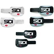 Sidi Cycling Shoe Replacement Soft Instep Closure System