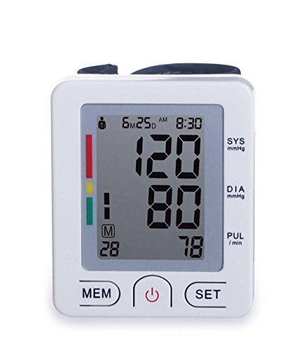 alphamed-blood-pressure-monitor-wrist-accurately-detects-blood-pressure-heart-rate-irregular-heartbe