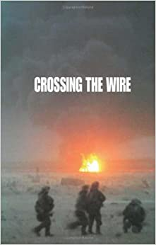 THE WIRE CROSSING