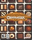 Chocolatier - Special Edition Tin