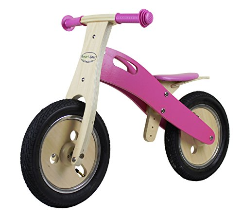 Smart-Gear-Wooden-Smart-Balance-Kids-Bike-Bubbleicious
