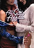 Cover art for  All Girls Affair