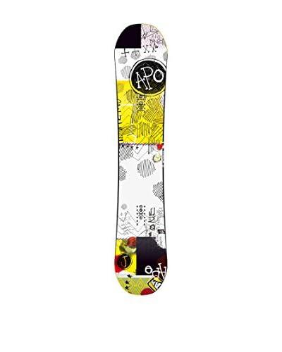 Apo Snowboard Banger