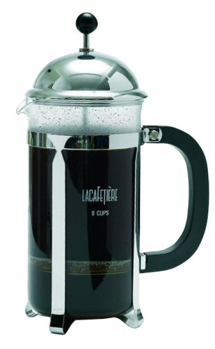 cafetieres french press coffee makers. Black Bedroom Furniture Sets. Home Design Ideas