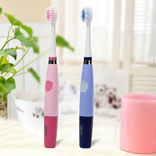 gg-sonico-spazzolino-da-denti-elettrico-testa-di-3-modo-semplice