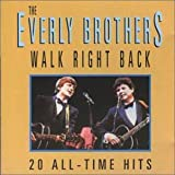 20 All - Time Hits.... Live Everly Brothers