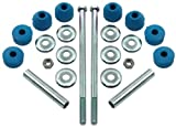 ACDelco 45G0032 Front Stabilizer Shaft Link Kit
