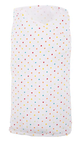 The Gro Company Swaddle, Little Pop!, 0-3 Months - 1