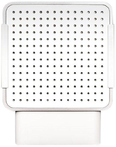 flexson-supporto-a-muro-per-sonos-connect-amp-colore-bianco