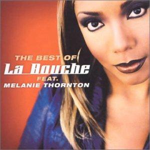 La Bouche - Best of Labouche - Zortam Music