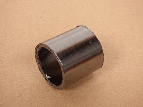 Joint de pot d échappement deux roues Hyosung 14773HG5100 Neuf