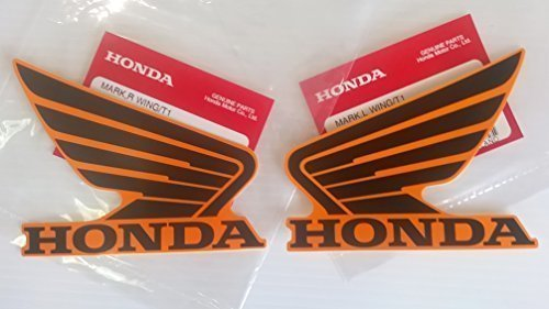 honda-86171-kty-d70za-86172-kty-d70za-genuine-original-honda-wings-repsol-fuel-tank-gas-tank-sticker
