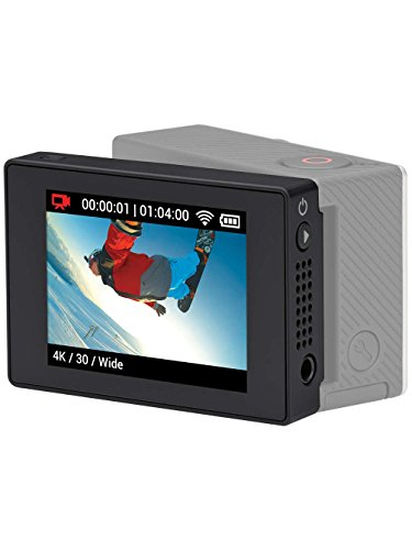 gopro-lcd-touch-bacpac-one-size