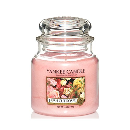 yankee-candle-medium-jar-candle-fresh-cut-roses