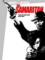 The Samaritan [HD]