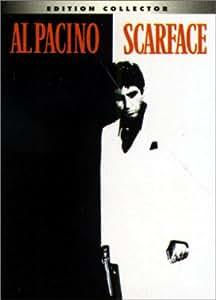Scarface - Édition Spéciale