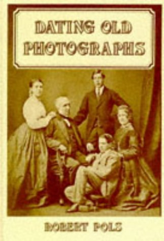 dating photographs genealogy Genealogy- dating old photographs has 8,784 members a group for people who love old photographs, have an eye for detail, enjoy helping others and can.