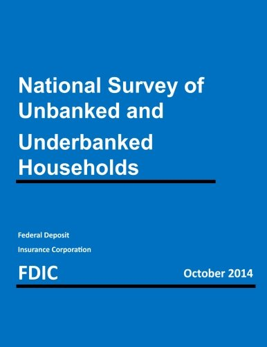 National Survey of Unbanked and Underbanked Households PDF