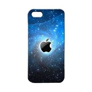 G-STAR Designer 3D Printed Back case cover for Apple Iphone 4 / 4S - G5685
