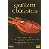 "Various Artists - Guitars Classicsvon ""Mcp Sound & Media Ag"""