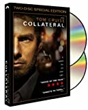 Collateral packshot