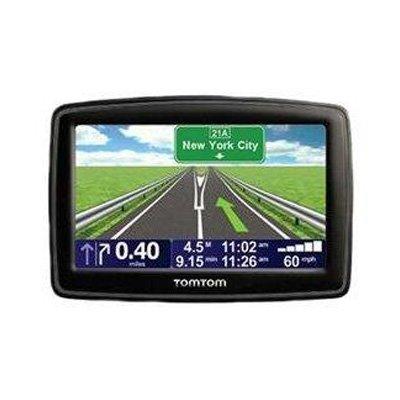 tom tom GPS - TomTom XL 335SE 4,3 inch GPS navigator
