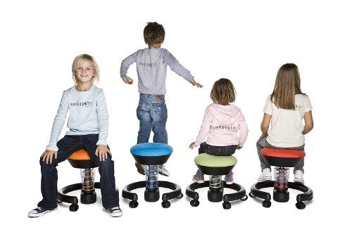 aeris-Impulsmöbel - Mueble de almacenamiento para bebé