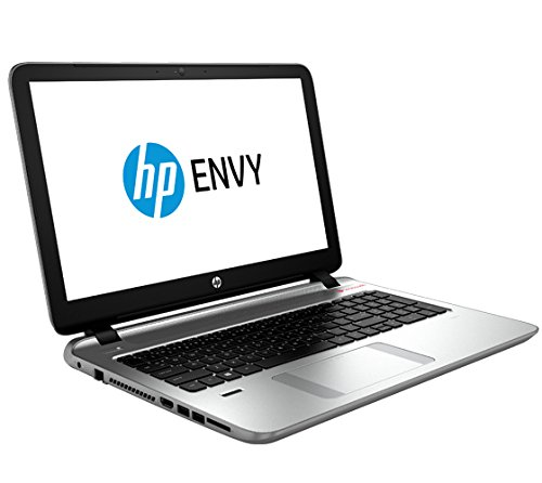 HP Envy 15-k203TX 15.6-inch Laptop
