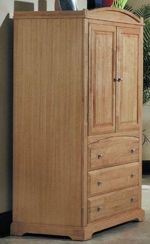 Thomasville armoire