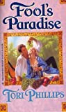 img - for Fool's Paradise (March Madness) (Harlequin Historical No 307) book / textbook / text book