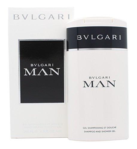 bulgari-shampoo-and-shower-gel-200-ml