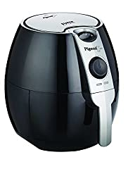 Pigeon Super 3.2L Air Fryer